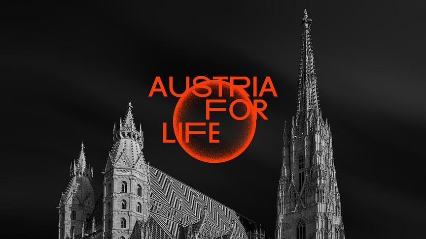 Österreich at Berufsanerkennung in